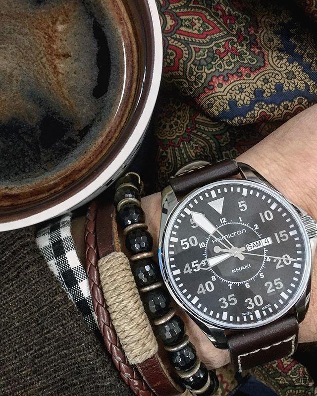 Hamilton Watch   Women's & Men's Watches   Official Website