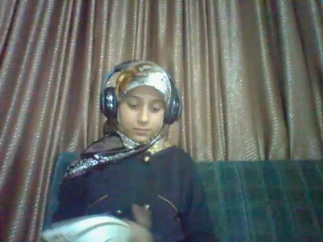 نور محمد اسماعيل الوالي