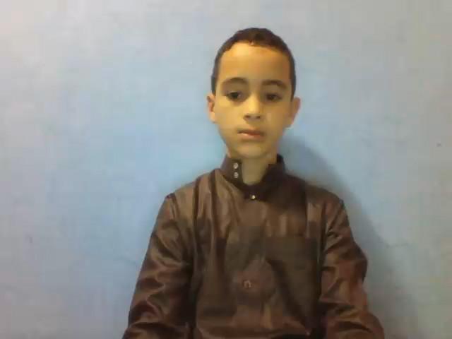 عبد الجليل صالح بووسكى