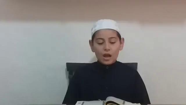 محمد محمد أنس أتماز السباعي