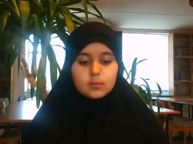 حبيبة عونات محيي الدين إبراهيم