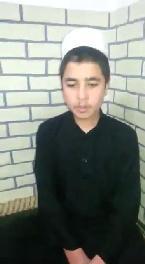 Abdul Wasi  Abdul Qayyum