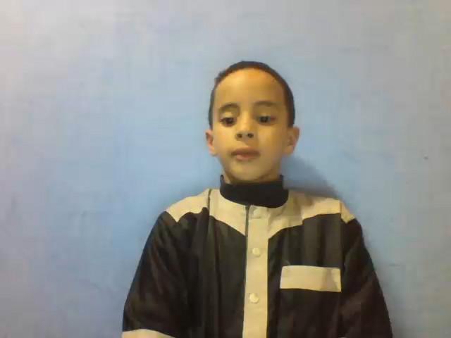 يوسف صالح بووسكى