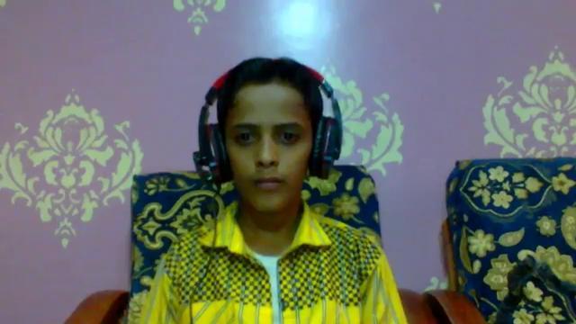 محمد مطيع التبعي