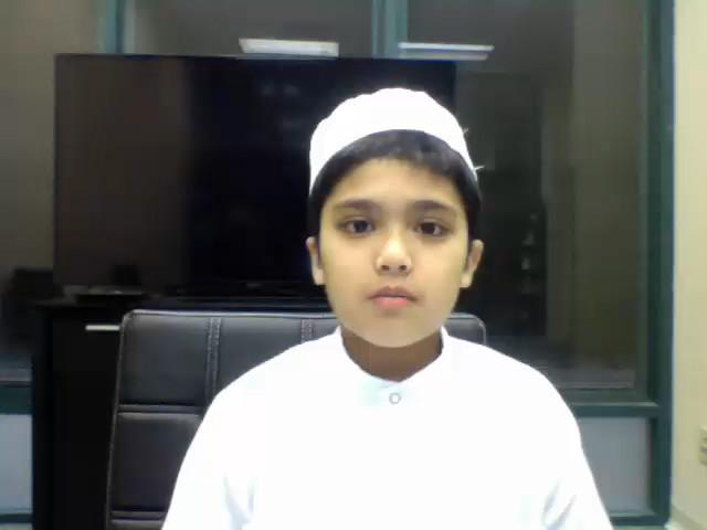 Hassan  Abdal