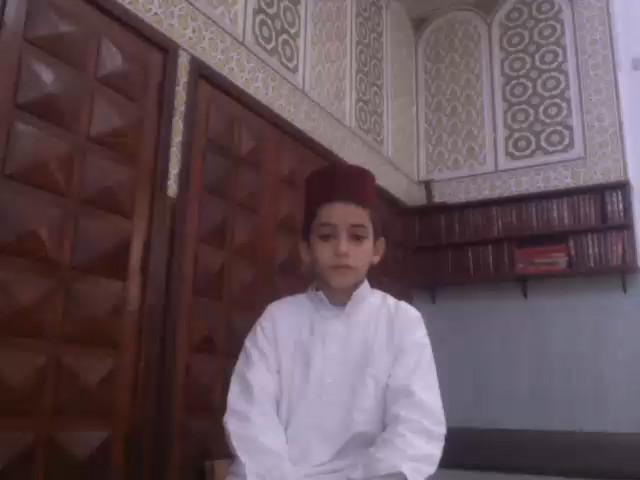 عبد الصمد حسن نفيل