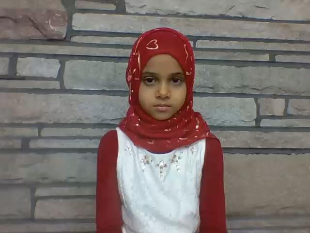 Maryam  Masud